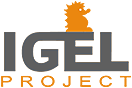 IGEL PROJECT